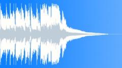Spark (15s edit ALT) - stock music