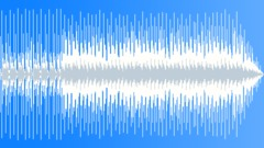 Lowrider (30s edit) - stock music