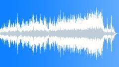 Talk To Me (edit) - stock music