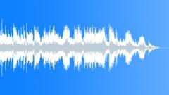 Stock Music of Gotta hurry (30s edit ALT)