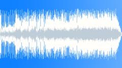 Colamericana (60s edit) - stock music