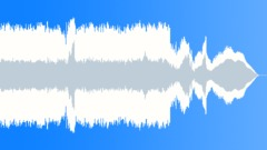Voodoo man (30s edit ALT) - stock music