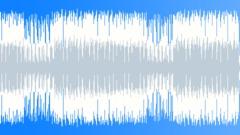 Break Me (Secret weapoN Remix) (30s edit ALT) - stock music