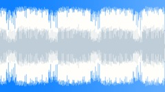 Break Me (Secret weapoN Remix) (60s edit ALT) - stock music