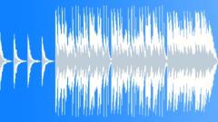 Break Me (Secret weapoN Remix) (60s edit) - stock music