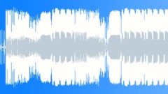 Break Me (Secret weapoN Remix) - stock music