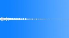 Break Me (Q-bow remix) (15s edit ALT) - stock music