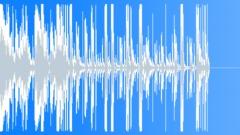 Oceans 111 (15s edit ALT) Stock Music