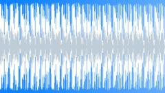 Oceans 111 (16 bars) Stock Music