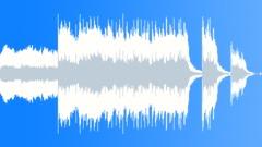 Unfortunate Meteorology  (15s edit) Stock Music