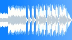 Unfortunate Meteorology  (30s edit) - stock music