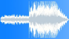 Loaded  (15s edit) - stock music