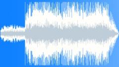 Loaded  (30s edit) - stock music