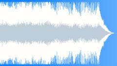 Loaded  (60s edit ALT) - stock music