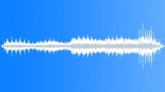 Stock Music of Circular Train (30s edit)