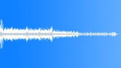 Stock Music of Circular Train (60s edit ALT)
