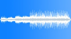 Stock Music of Circular Train (60s edit)