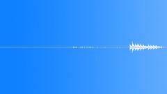 Far Tuned (15s edit) - stock music