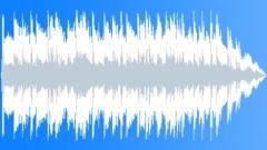 Psycho parasite (15s edit) Stock Music