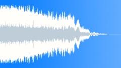 Stock Music of psycho parasite (30s edit ALT)