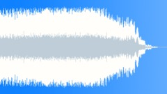 psycho parasite (60s edit ALT) - stock music