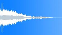 Virtual House (15s edit ALT) Stock Music