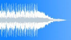 Virtual House (30s edit ALT) Stock Music