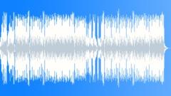 Heart of the Motherland (Full Length) Stock Music