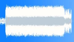 BELMONDO - stock music