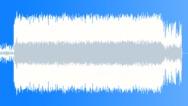 Stock Music of BELMONDO
