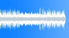 Tremor [ FULLMIX ] - stock music