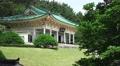 Chungnyeolsa Sacred Shrine Busan South Korea 01 4K 4k or 4k+ Resolution