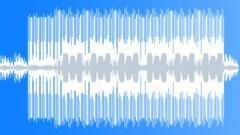 Minus 343 vol Logic Stock Music