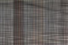 pattern background scotch. - stock photo