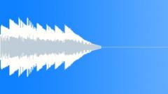 CHIPTUNE MULTIPLE LASER SHOTS VIDEO GAME - sound effect