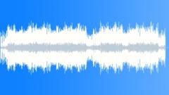Lucka Zelena (electroswing) Stock Music