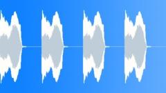 Dark Bass Loop 13 - sound effect