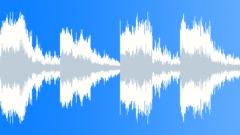 Dark Bass Loop 7 - sound effect