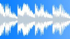 Dark Bass Loop 6 Sound Effect