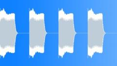 Dark Bass Loop 9 Sound Effect