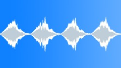 Dark Bass Loop 19 Sound Effect