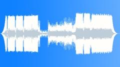 Resonance - stock music
