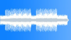 Stock Music of Inspirational Acoustic Background