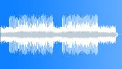 Inspirational Acoustic Background Arkistomusiikki