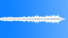 Schumann: Etude No 1 En Forme De Canon Op 56 Stock Music