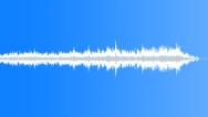 Stock Music of Schumann: Etude No 1 En Forme De Canon Op 56