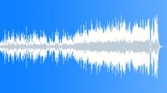 Shadow Waltz - stock music