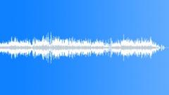 Schumann: Etude No 2 En Forme De Canon Op 56 - stock music