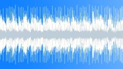 Hypnotic Piano Main Theme loop - stock music