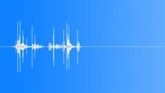 Bone Tear and Break 5 Sound Effect